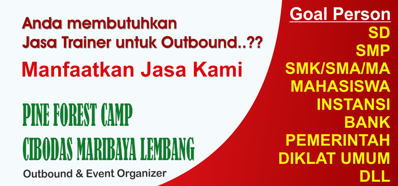 promo-outbound